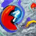 cosmic-dance-svetlozar-nedev